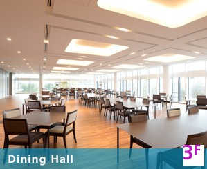 DMEA-Daikin Innovation-Facility overview - Dining Hall.jpg