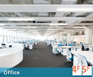 DMEA-Daikin Innovation-Facility overview - Office.jpg